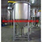 3吨立式拌料机厂家直销