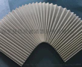 无纺布  汽车空调滤布 网格复合布