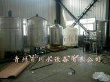 你要来,我就卖,青州百川高纯车用尿素液设备年末热销