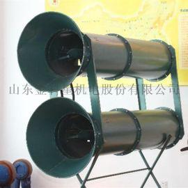 矿用单机通风除尘设备 SCZ-35水射流降尘装置