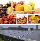 太阳能空气源集热器干燥机 食品水果农副产品干燥系统设备