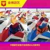 新型游乐北京赛车,游乐场北京赛车,空军一号游乐设施