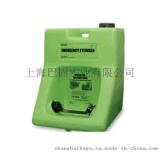 霍尼韦尔(巴固)Porta Stream 便携式紧急洗眼器32-000200