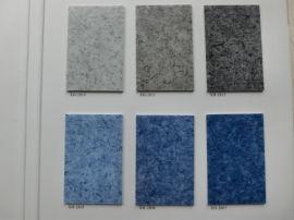 贵州PVC塑胶地板 幼儿园专用2.0mm地胶