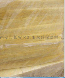 玻璃棉制品  (板  卷毡)