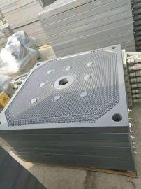 污水处理压滤机滤布A团风污水处理压滤机滤布厂家直销