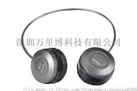 蓝牙耳机 智能语音耳机 头戴耳机