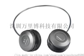 藍牙耳機 智慧語音耳機 頭戴耳機
