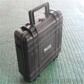 12v大容量锂电池组,消费电子锂电池组