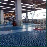 玻璃鋼泳池格柵 聚酯格柵板生產廠家