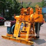 XY-200A-1型高速钻机,水泵一体钻机