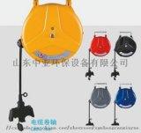 自动伸缩电鼓卷轴-自动伸缩气鼓卷轴-自动卷管器