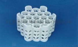 轻瓷填料 轻质环保陶瓷填料