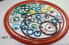 橡胶制品—橡胶圈—油封