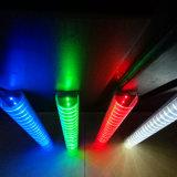 太陽能輪廓燈護欄管節能安全免佈線免電費