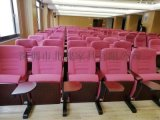 深圳教室礼堂椅-教学礼堂椅-学校用教学排椅