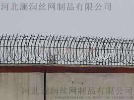 公路隔离护栏网 龙潭区公路隔离护栏网价位 河北澜润