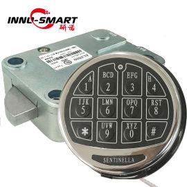 AS3010 EL2020 电子密码锁 取款机 保险柜