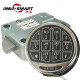 AS3010 EL2020 電子密碼鎖 取款機 保險櫃