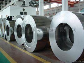 供应1.4529不锈钢板,AL-6XN不锈钢板
