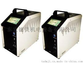 大耀DY-GTL(-30-1200℃)【智能干体炉|干井炉】德美公司专业生产研发厂家