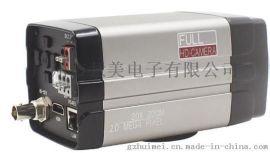 尼科HDMI+网络教育直播摄像机NK-IP200WSDI20X