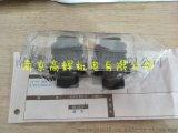 日本DDK 防水连接器D/MS3100A18-12P总代理