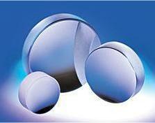 反射镜组  反射镜厂家  反射镜运用