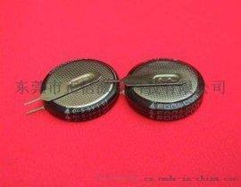 江门 电池激光焊接机自动激光焊设备