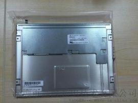 AA084SC01全视角宽温高亮全新工控液晶屏
