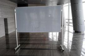 铝合金宣传栏,悬挂式宣传栏,移动报栏户外报栏展架,铝型材报栏移动报栏