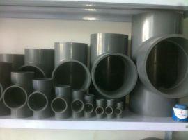 南亚PVC管、惠州南亚PVC管材代理商、南亚塑料管、南亚PVC胶管