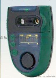 进口便携式英国离子ANALOX aspida报**仪检测二氧化碳气体