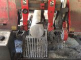 2A12高硬度鋁棒 磨光精抽鋁棒 6063鋁棒