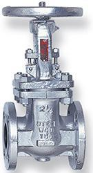 StockhamValves (美国品牌) Stockham阀门