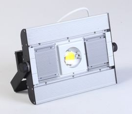 圣路 LED投光灯适用于工厂、道路、隧道、桥梁、建筑物主面、绿化景观、光彩工程、广告、库房等场所照明。