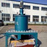 自动转角水泥发泡切割锯保温板生产设备