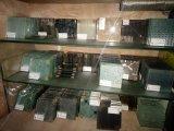 夹丝夹绢实物定制玻璃,夹丝夹绢实物定制玻璃价格,夹丝夹绢实物定制玻璃厂家