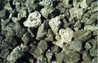 海口银泰净水材料锰石滤料在化工方面的使用