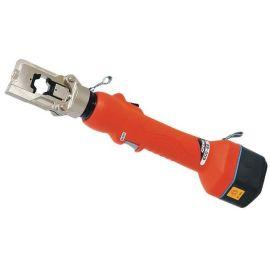 ECO-50充电式液压钳