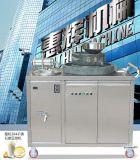 广州天然石磨豆浆机 石磨豆浆机厂家供应