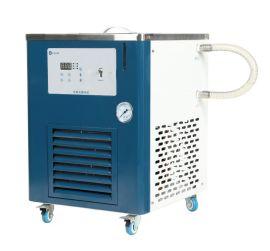 冷却液低温循环机ZX-LSJ-20D