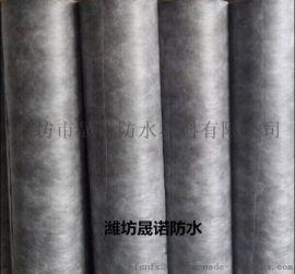 广西250g聚乙烯丙纶布 屋顶  防水材料厂家