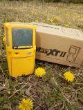 山東地區泵吸式四合一氣體檢測儀哪余有供應商