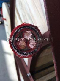 AGR硅橡胶高温软电线
