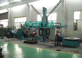 昆山佰炬达 自动焊接操作机 成套设备 生产厂家