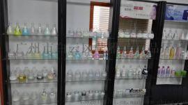 化妆品养身套盒OEM、ODM