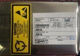 现货供应安国原装USB 2.0摄像头模组主控芯片M5608U M5608T M5608UA61-DAF-GR