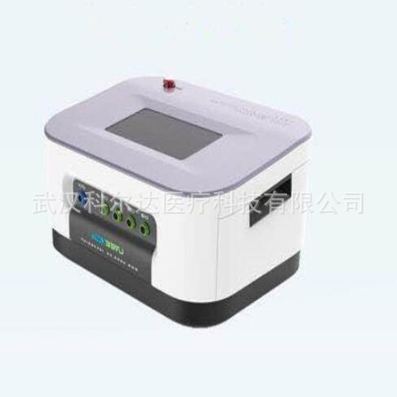 供應YR800A分娩陣痛體驗儀,攜帶型分娩體驗儀