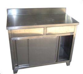 安康不鏽鋼更鞋櫃/安康不鏽鋼加工/出廠價格
